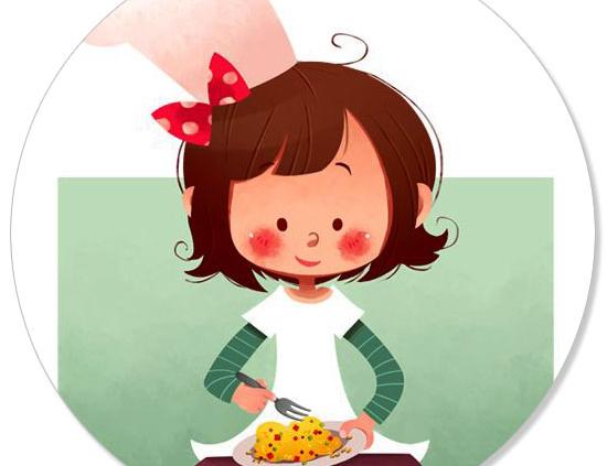 غذا خوردن و تغدیه