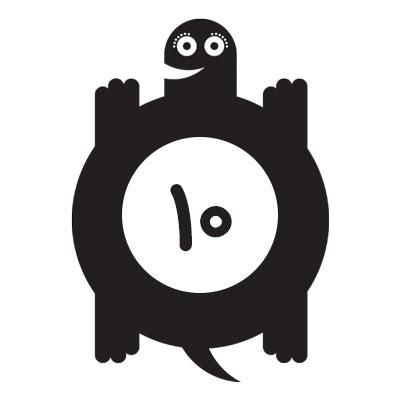 فهرست 10 لاک پشت پرنده