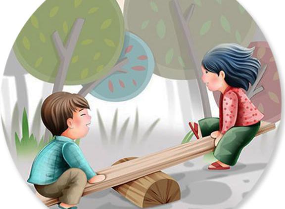 ارتباط خواهر و برادر