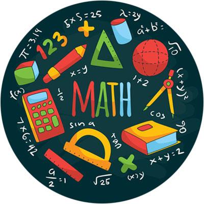 ریاضی آموز