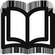 گونههای کتاب