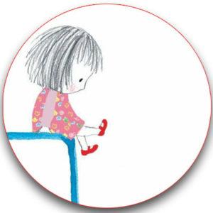 کتاب با موضوع تنهایی در کودکان
