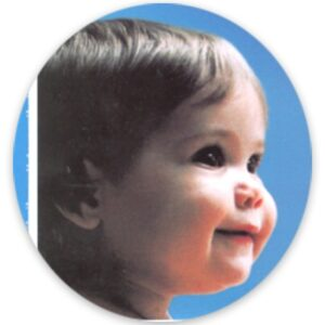 مجموعه تقویت هوش نوزاد